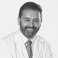 Dr. José Rojo Aliaga - Docente PgO UCAM