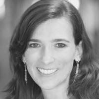 Dra. Alicia Megía Córdoba - Docente PgO UCAM