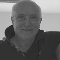 Dr. Franco Di Stasio - Docente PgO UCAM