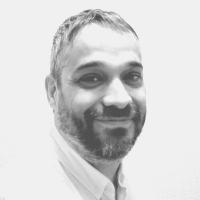 Alejandro Cedrón - Docente PgO UCAM
