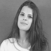 Dra. Hilde Morales Meléndez - PgO UCAM