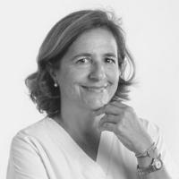 Dra. Gloria Calsina Gomís