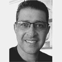 Dr. Marco F. Silva - Docente PgO UCAM