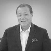 Dr. Ernesto Lee - Docente PgO UCAM Programa Diamond