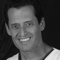 Dr. Germán Albertini - Docente PgO UCAM