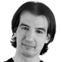 Dr. Gustavo Reales - Docente PgO UCAM