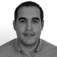 Dr. Javier Sanz Alonso - Docente PgO UCAM