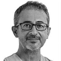 Dr. José Montes - Docente PgO UCAM