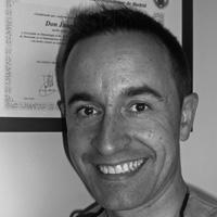 Dr. Juan Manuel Vadillo - Docente PgO UCAM
