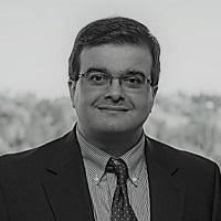 Dr. Manuel Lagravere - Docente PgO UCAM