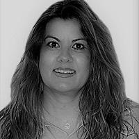Dra. Maribel González de la Fuente - Docente PgO UCAM