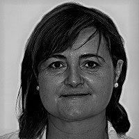 Dra. Mercedes Martín Romero - Docente PgO UCAM