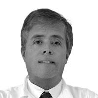Dr. Paulo H. Teles - Docente PgO UCAM