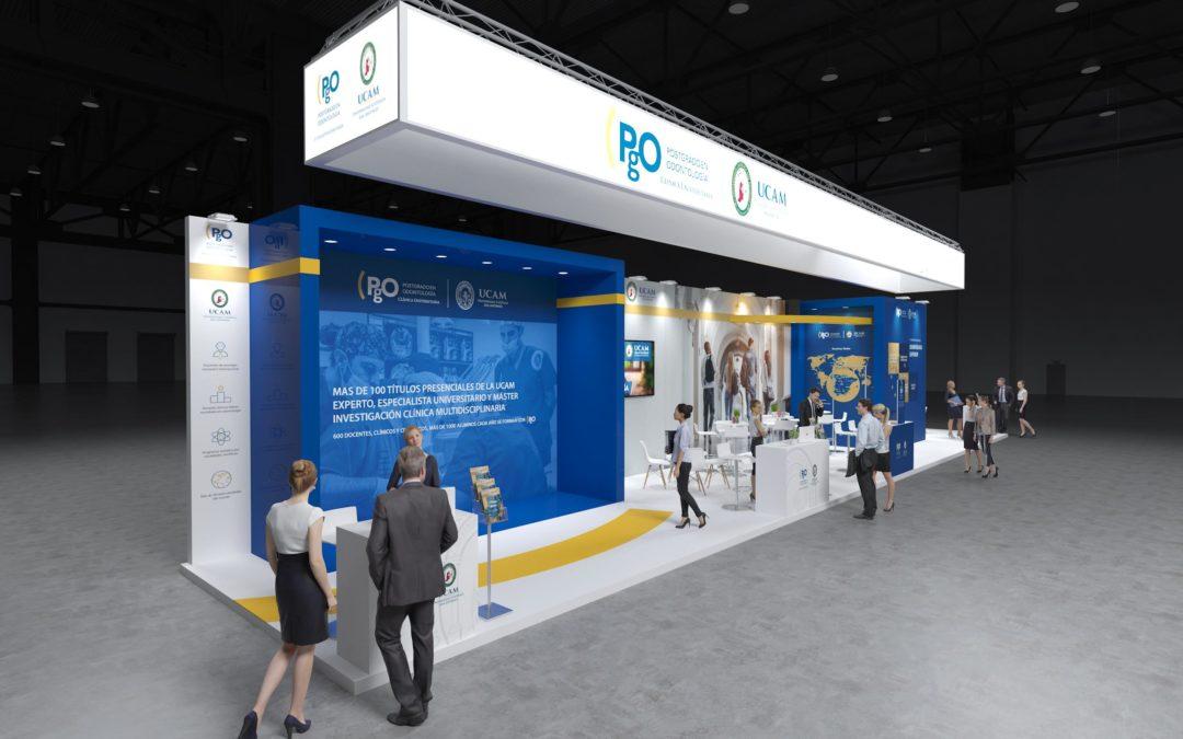 IFEMA aplaza Expodental al año 2022