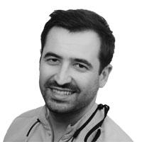 Dr. Roberto Padrós - Docente PgO UCAM