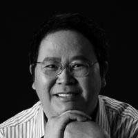 Dr. Sebastian Tseng - Docente PgO UCAM