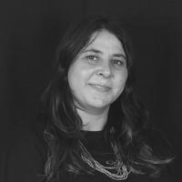 Dra. Sili Capó Florit - Docente PgO UCAM