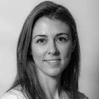 Dra. Teresa Arias Moliz - Docente PgO UCAM