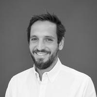 Dr. Alejandro Herrera - Docente PgO UCAM