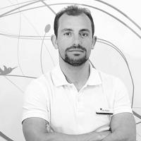 Dr. Ángel Machón - Docente PgO UCAM