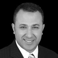 Dr. Abd Elsalam Askary - Docente PgO UCAM