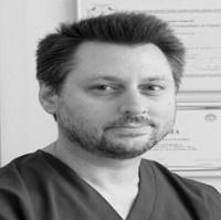 Dr. Ignacio Calatayud - Docente PgO UCAM