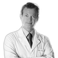 Dr. Joâo Caramês - Docente PgO UCAM