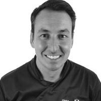 Dr. Carlos Vidal Tudela - Docente PgO UCAM