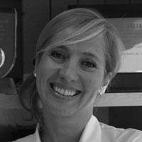 Cristina Muñoz Rodríguez - Docente PgO UCAM