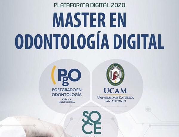 Plataforma digital 2020 - PgO UCAM Noticias