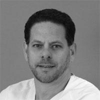 Dr. David Morales Schwarz - Docente PgO UCAM