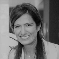 Dra. Mahsa Khaghani - Docente PgO UCAM