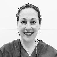 Dra. Guadalupe García González - Docente PgO UCAM