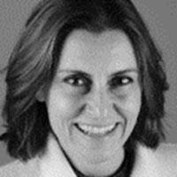 Dra. Francesca Vailati - Docente PgO UCAM