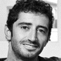 Dr. Herminio García Roncero