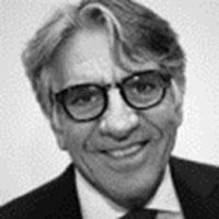 Dr. Ignacio Loi - Docente PgO UCAM