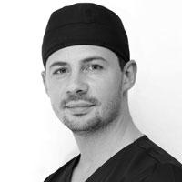 Dr. Isaac Alías - Docente PgO UCAM