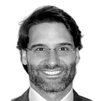 Dr. Jorge Merchán González - Docente PgO UCAM