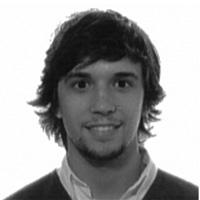 Dr. José Manuel Cervera Maillo - Docente PgO UCAM