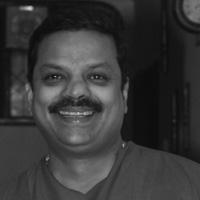 Dr. Lanka Mahesh - Docente PgO UCAM