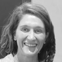 Dra. Lara San Hipólito - Docente PgO UCAM