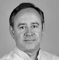 Dr. Mariano Sanz - Docente PgO UCAM