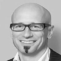 Dr. Markus Hürzeler - Docente PgO UCAM