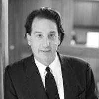 Dr. Michael Sonick - Docente PgO UCAM