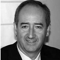 Dr. Ramón Martínez Corria - Docente PgO UCAM