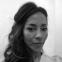 Dra. Sara Rosales Acevedo - Docente PgO UCAM