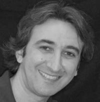 Dr. Fabio Scutella - Docente PgO UCAM