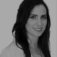 Dra. Silvia González Pondal - Docente PgO UCAM