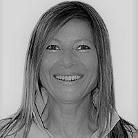 Dra. Silvia Moya Muñoz - Docente PgO UCAM