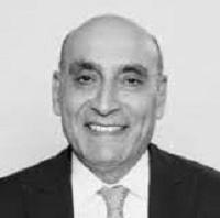 Dr. Farha Vahidi - Docente PgO UCAM